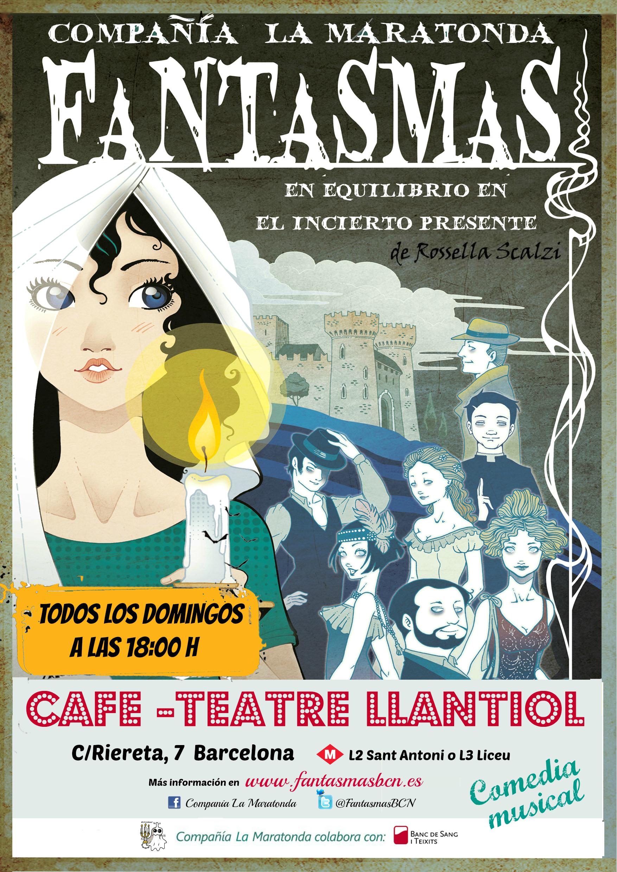 CARTEL LLANTIOL .es