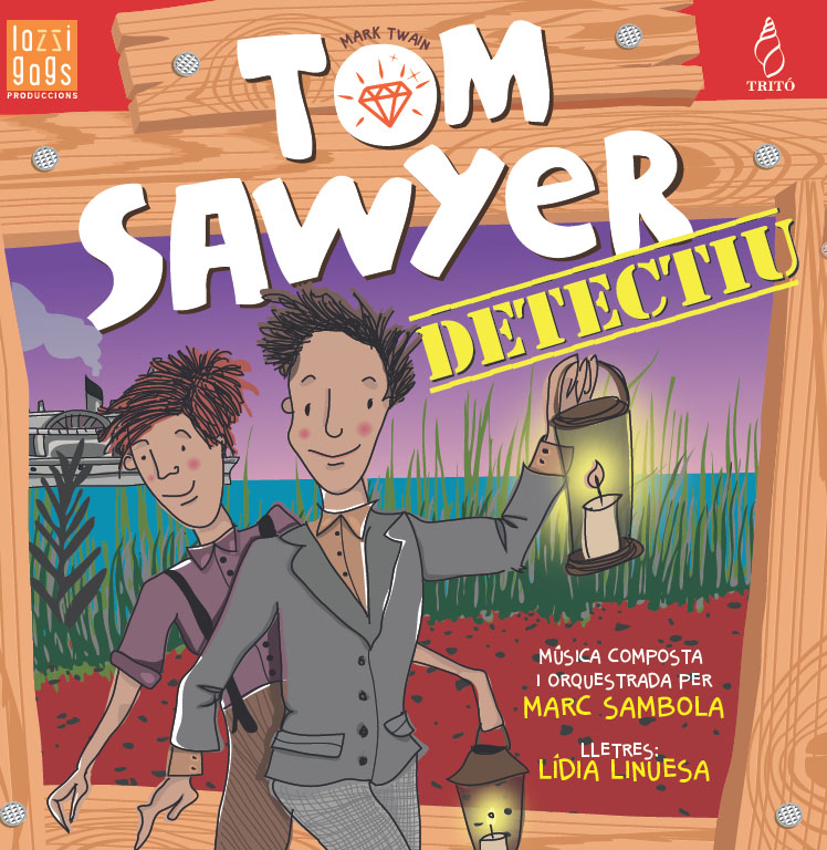 tom-sawyer-detectiu-musical-cd