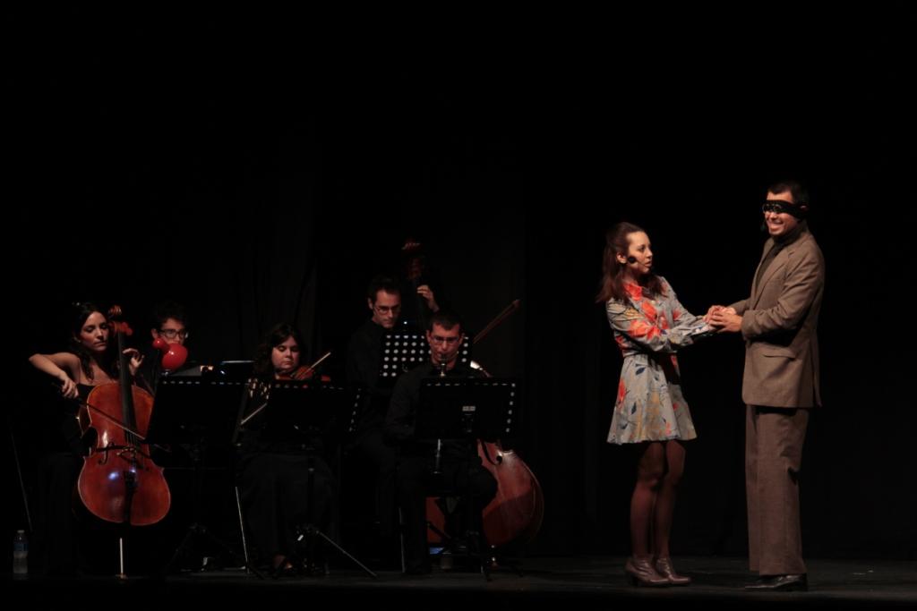 aldarulls-musical-barcelona