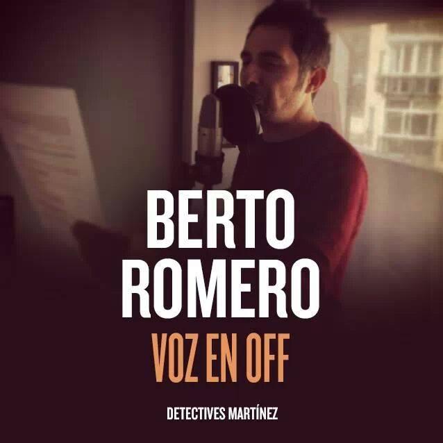 berto-romero-detectives-martinez-comedia-musical