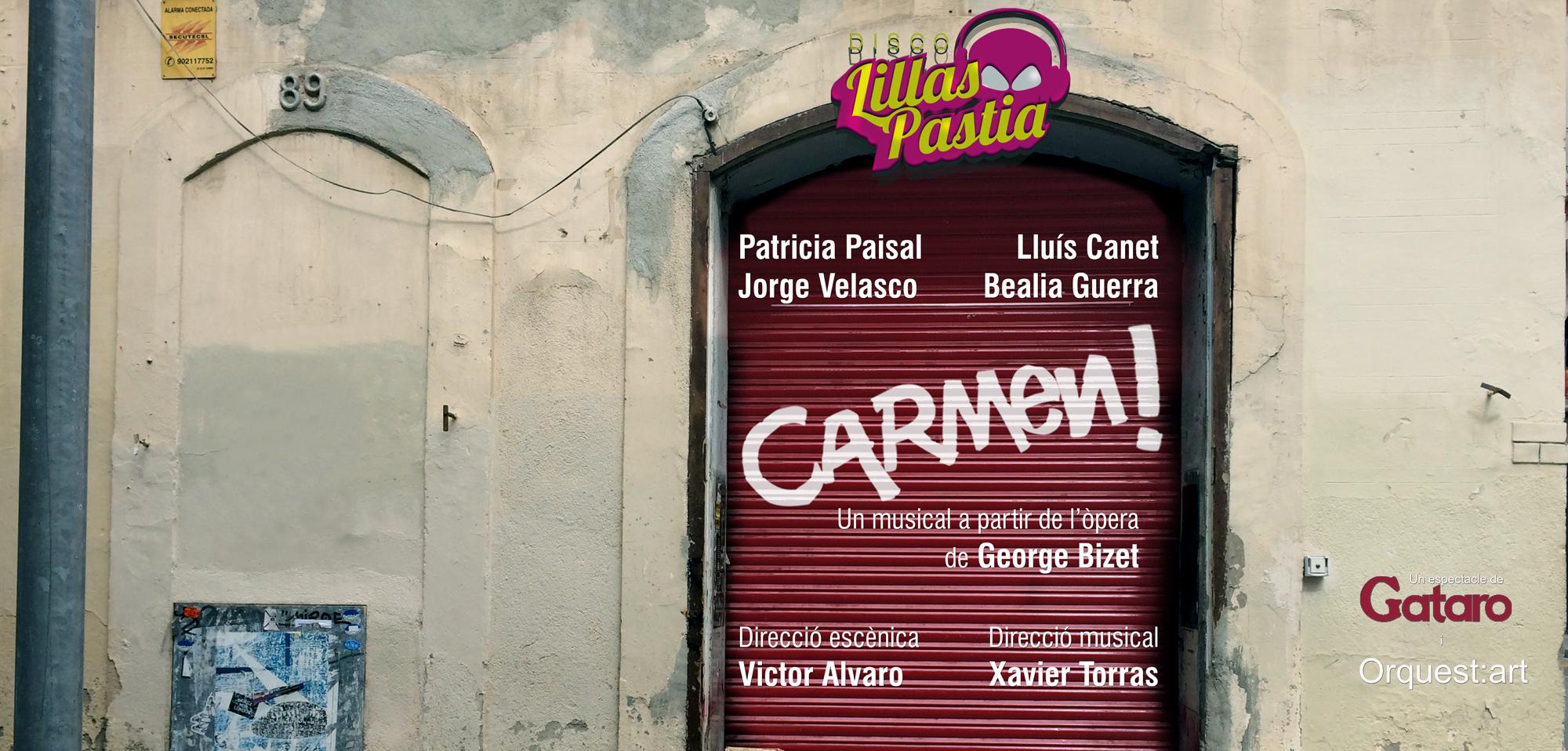 carmen-bizet-musical-almeria-teatre