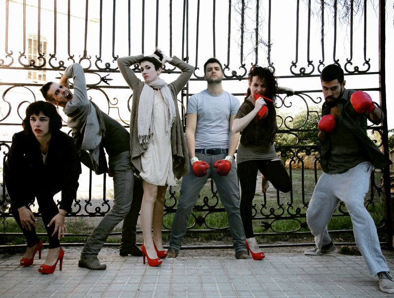 amurs-versus-teatre-barcelona