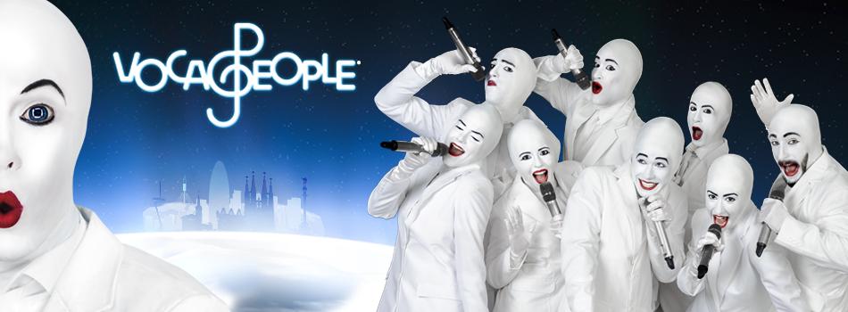 voca-people-teatre-victoria