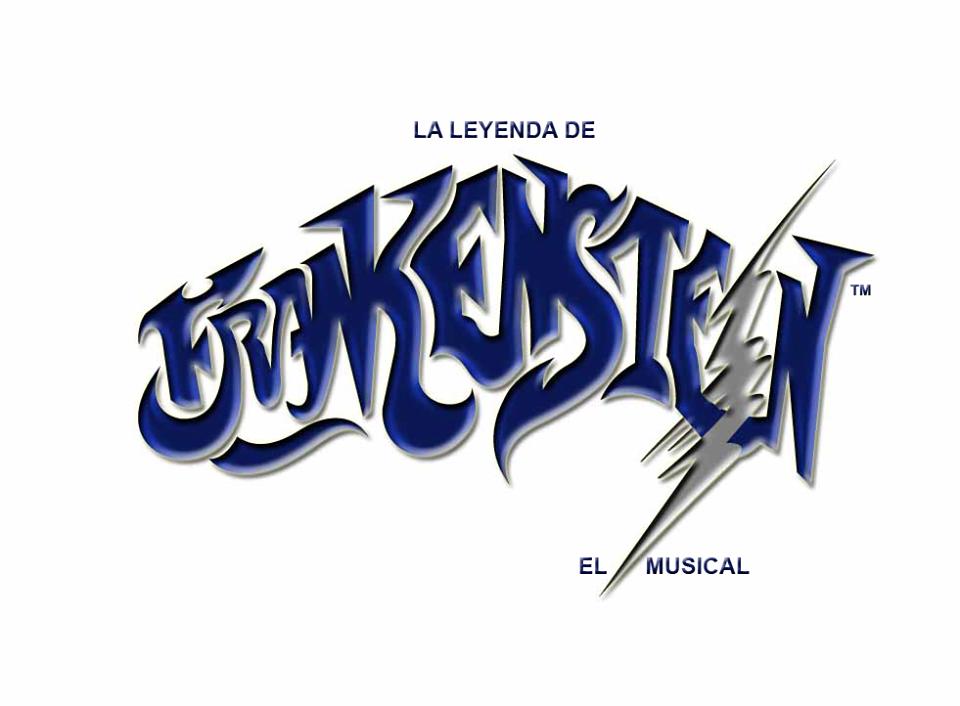 """""""La Leyenda de Frankenstein"""", el musical, se presenta en el Casino Aliança Poblenou"""