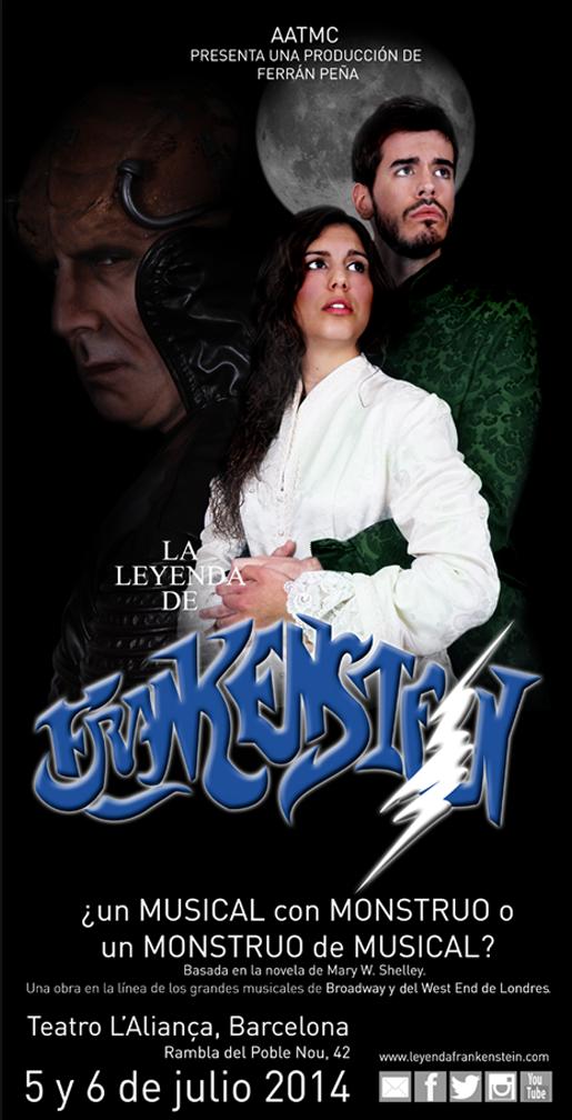 leyenda-frankenstein-musical