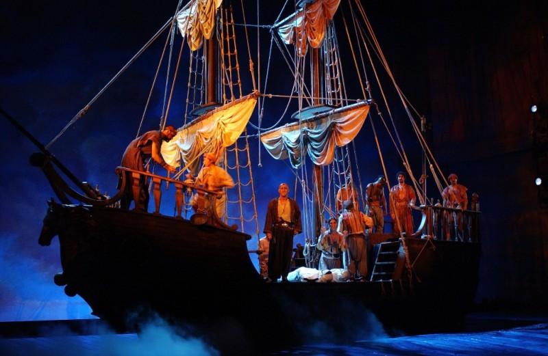 mar-i-cel-barcelona-teatre-victoria