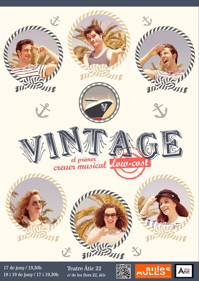 vintage-musical-aules-barcelona