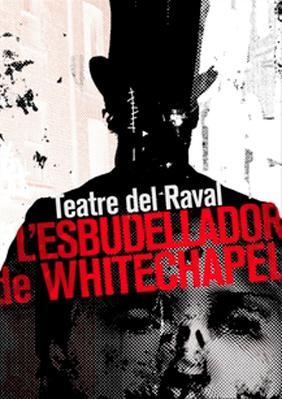 cartel-Esbudellador-whitechapel