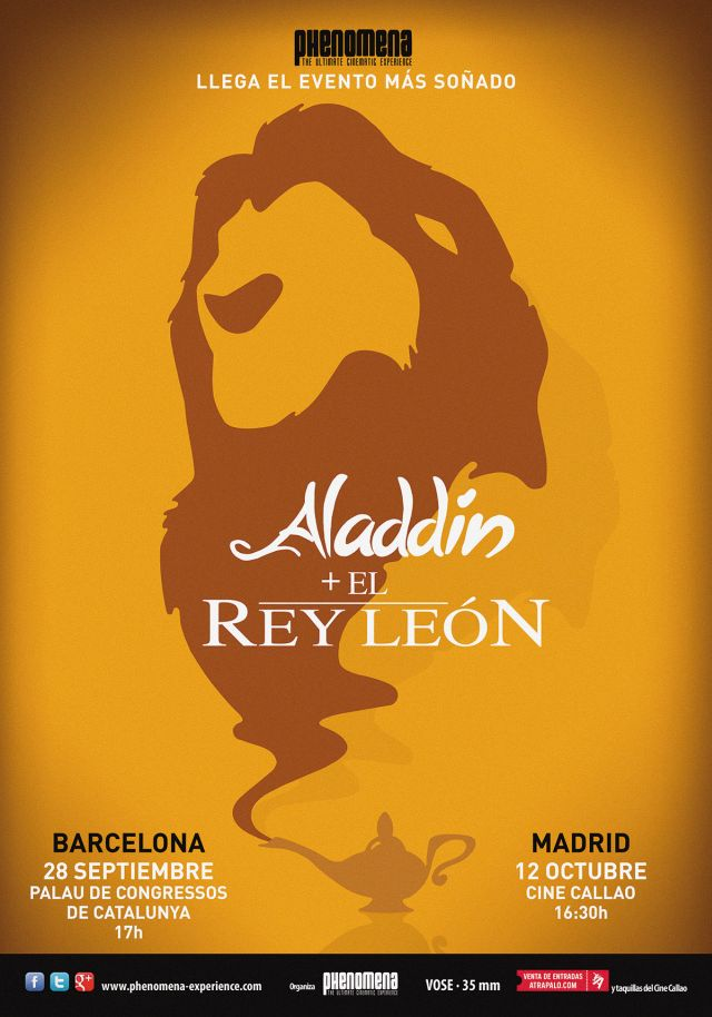el-rey-leon-musical-barcelona
