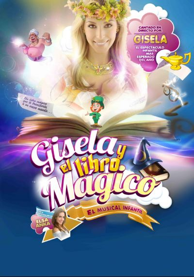 gisela-libro-magico-musical-barcelona