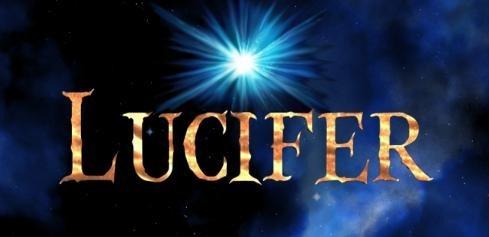 """Kim Planella dirige """"Lucifer, el Musical"""" en el Teatre Jardí de Figueres"""