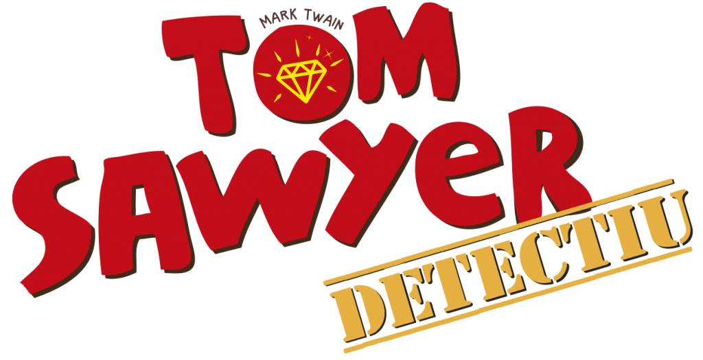 tom-swayer-detectiu-musical