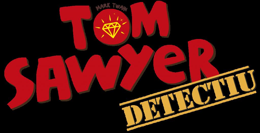 tom-swayer-detectiu-musical