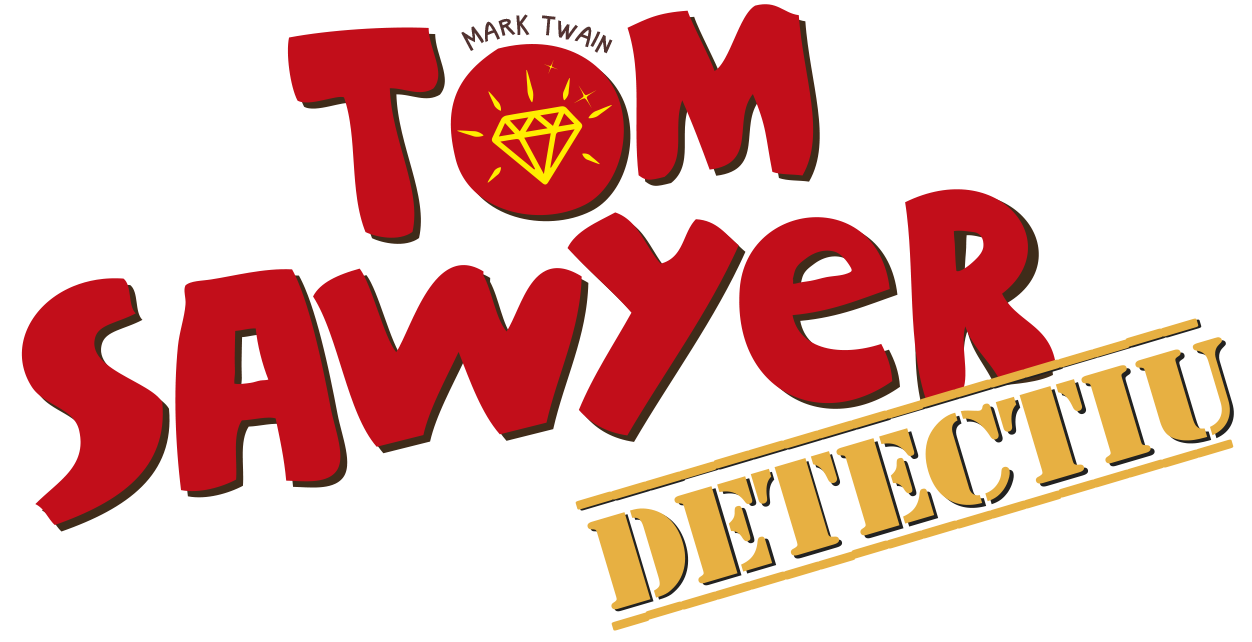 "El musical infantil ""Tom Sawyer Detectiu"" de gira este otoño"