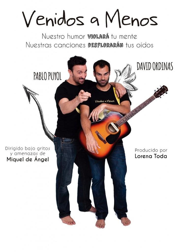 venidos-a-menos-teatre-goya-barcelona