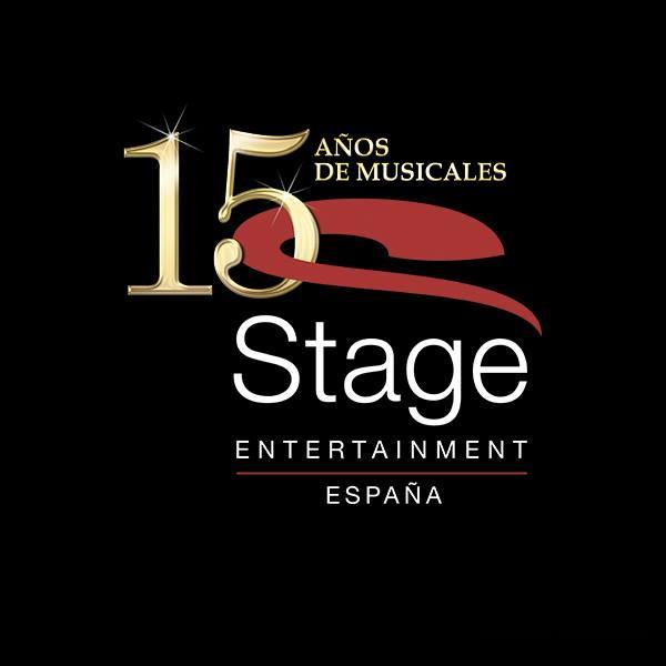15-aniversario-stage-entertainment