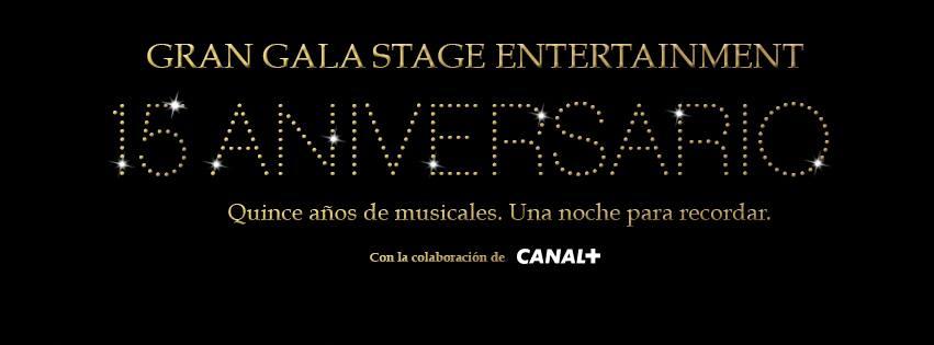gala-15-aniversario-stage-entertainment