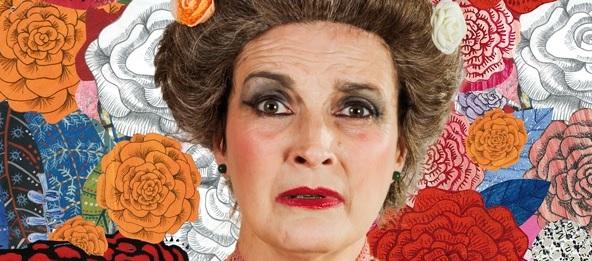 """La historia de """"La Monyos"""" llega al Teatre del Raval de Barcelona en forma de musical"""