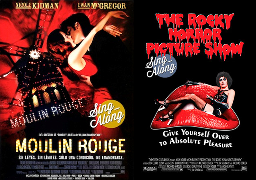 moulin-rouge-sing-along-rocky-horror-picture-show