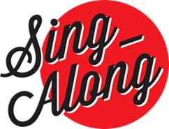Image result for sing along