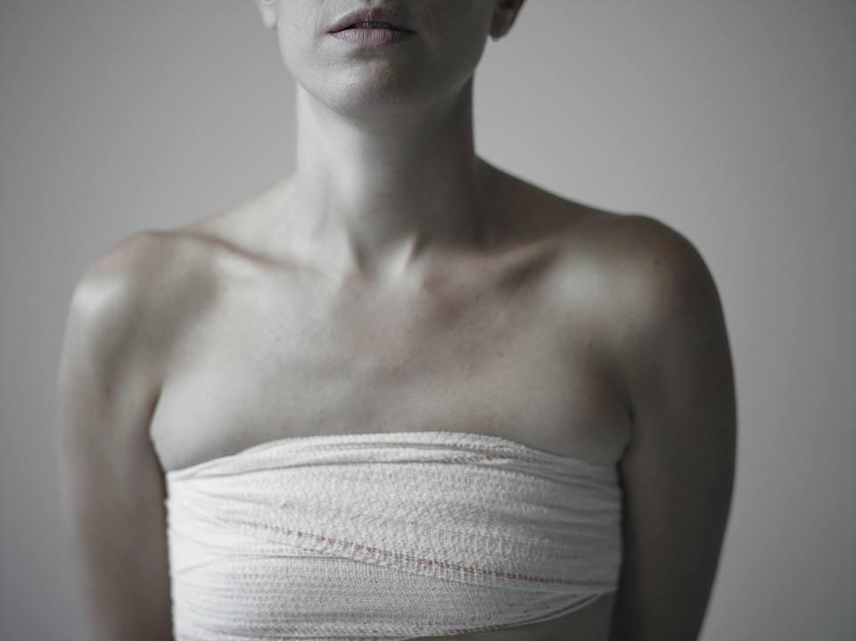 Limbo, el espectáculo de teatro musical y danza, vuelve al Teatre Gaudí de Barcelona