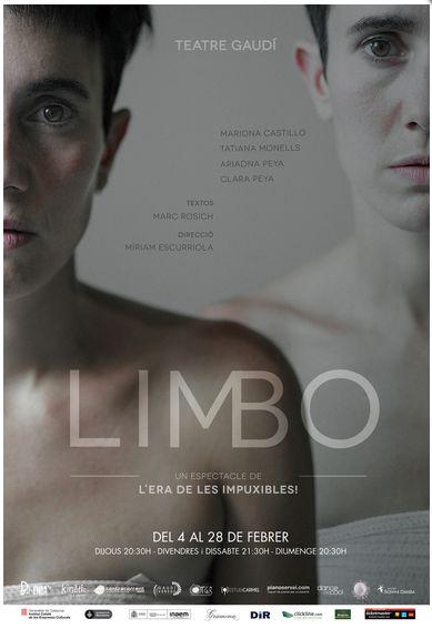 limbo-teatre-gaudi-barcelona