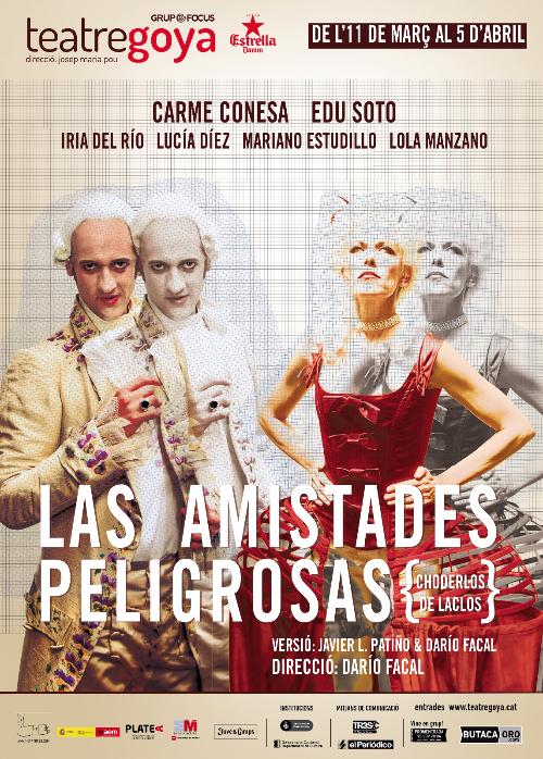 LasAmistadesPeligrosas_Goya
