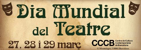 dia-mundial-del-teatre-barcelona-2015