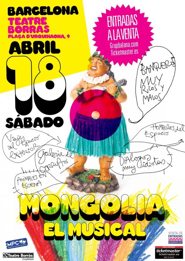 mongolia-musical-barcelona