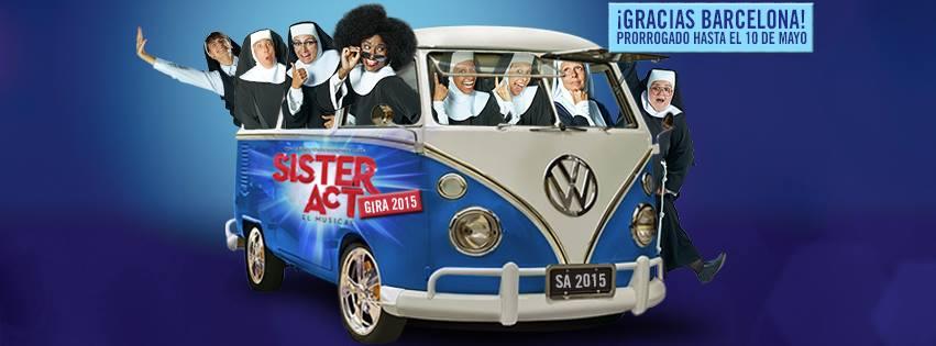 sister-act-barcelona-prorroga