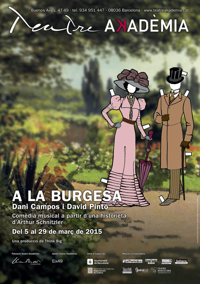 teatre-akademia-burguesa