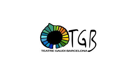 El Teatre Gaudí apuesta por los musicales durante el mes de abril