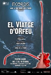 viatge-dorfeu-teatre-gaudi-barcelona