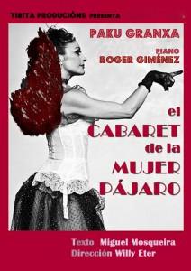 El-cabaret-de-la-mujer-pajaro