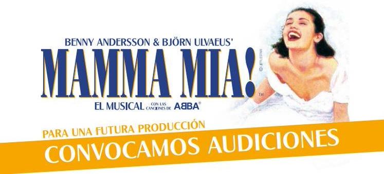 audiciones-mamma-mia-barcelona