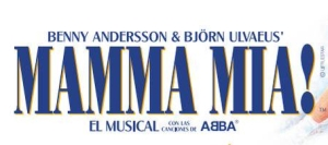 Audiciones para Mamma Mia! en Barcelona, convocatoria de Stage Entertainment