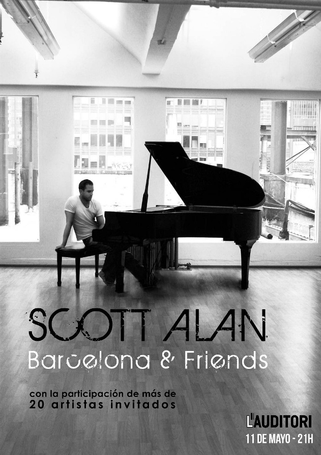 scott-alan-barcelona-&-friends-concierto