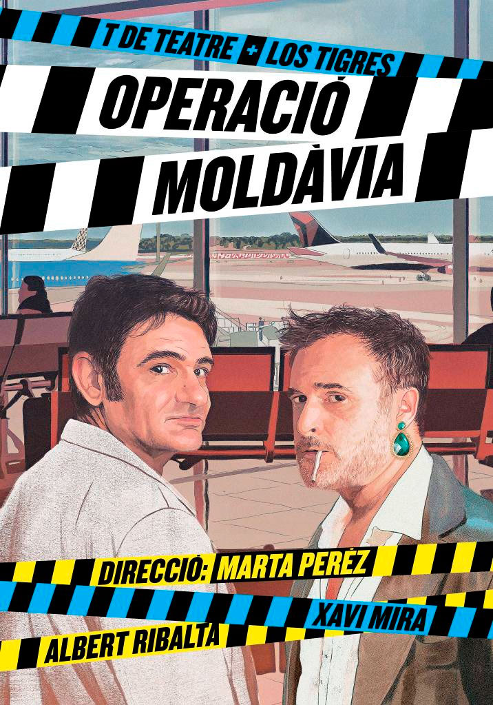 operacio-moldavia