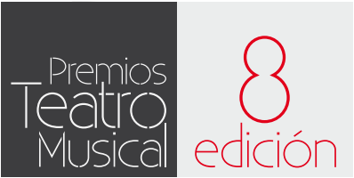 Tres musicales de la cartelera barcelonesa, nominados a Mejor Musical en la 8 edición de los Premios del Teatro Musical