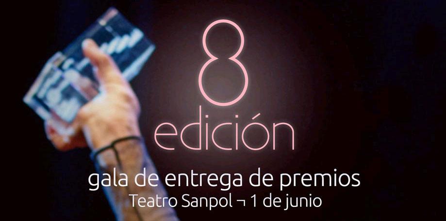premios-teatro-musical