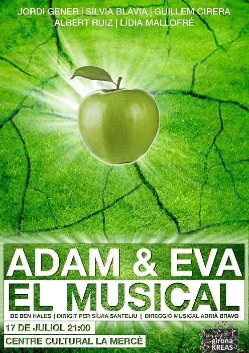 adam&eva-musical-girona