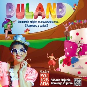 duland-el-musical