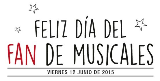 Stage Entertainment celebra su 15 aniversario en España con 3.000 entradas a 15€