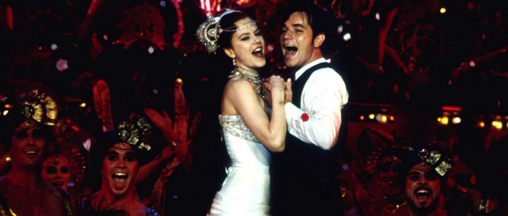 moulin-rouge-sing-along