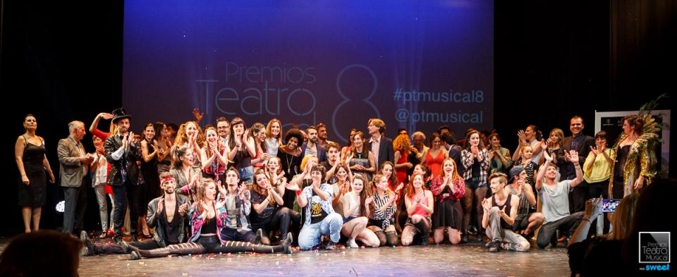 premiados-premios-teatro-musical