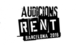 rent-musical-barcelona-audiciones