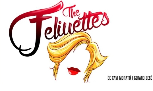 the-feliuettes-cartell