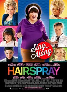 hairspray-sing-along-barcelona