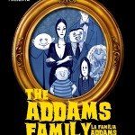 the-adams-family-teatre-gaudi