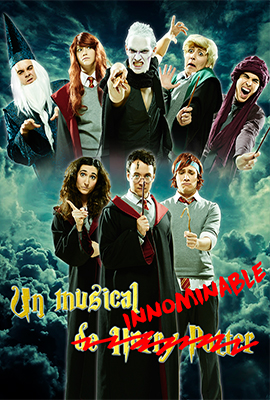 un-musical-innominable-teatreneu